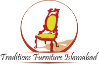 Traditions Furniture Islamabad